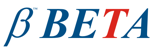 logo_beta-w